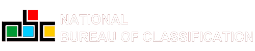 National Bureau of Classification